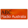 ABC Radio Australia (English for Asia) radio online