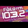 Féile FM 103.2 radio online