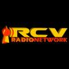 RCV Radio 100.7