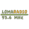 Loma Radio 93.6