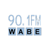 WABE 90.1 online television