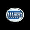 Wind FM 104.5 radio online