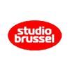 VRT Studio Brussel 100.6