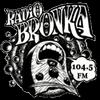 Radio Bronka 104.5