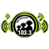 Radyo Seyhan 103.3