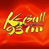 K-Bull 93 FM
