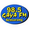 Gaya FM 98.5