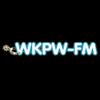 WKPW 90.7