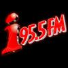 i95.5 FM radio online