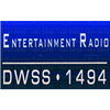 Entertainment Radio 1494 radio online