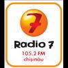 Radio 7 105.2