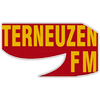 Terneuzen FM 107.8