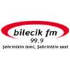 Bilecik FM 99.9 radio online