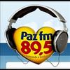Rádio Paz FM 89.5