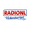 Radio Oranje Nationaal 93.6 radio online