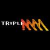 Triple M 104.7