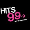 HITS 99.9 FM radio online