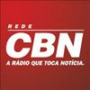 Rádio CBN - Rio de Janeiro 860 radio online