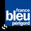 France Bleu Perigord 91.7