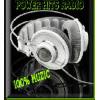Power Hit's Radio radio online