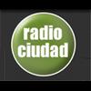 Radio Ciudad 99.1
