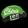 Chérie Zen radio online