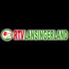 RTV Lansingerland 92.2 radio online
