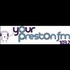 Preston FM 103.2 radio online