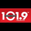 KSK RADIO 101.9 radio online