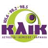 Klik FM 105.6 radio online