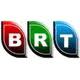 Bayrak FM 92.1 radio online