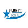 Yildiz FM 105.3