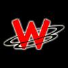 W Radio 99.9 radio online
