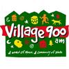 Village 900