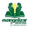 Rádio Evangelizar 1060 radio online