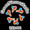 Groot Nieuws Radio 1008