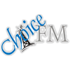 Choice FM 105.3 radio online