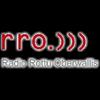 Radio Rottu Oberwallis 102.2