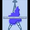 Radio Evangelo Piemonte 88.6 radio online