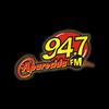 Rádio Aparecida FM 94.7