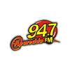Rádio Aparecida FM 94.7 radio online