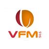 VFM 94.6
