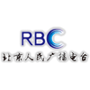 Beijing Literature Radio 104.3 radio online
