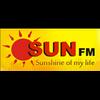 Sun FM radio online