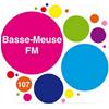 BMFM 107.0