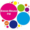 BMFM 107.0 radio online