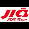 Jia 88.3 FM radio online
