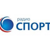 Радио Спорт 93.2 radio online