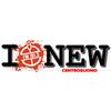Centro Suono 101.3 radio online