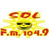 Radio Sol FM 104.9